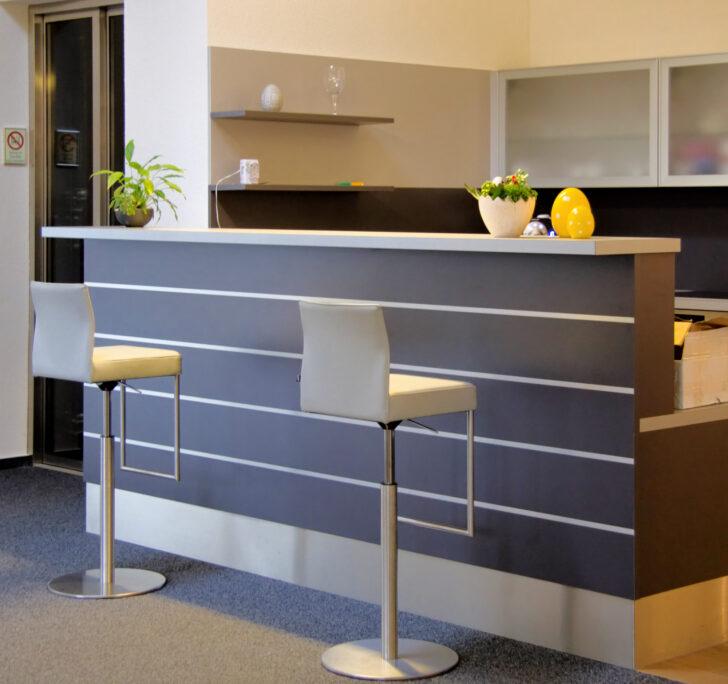 Medium Size of Küchentheke Kchentheke Ghw Holzteam Wohnzimmer Küchentheke