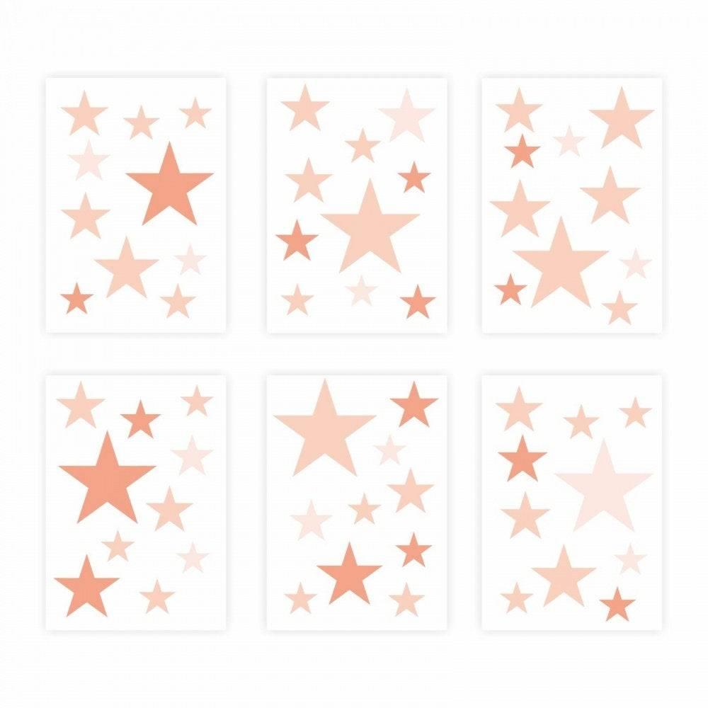 Full Size of Sofa Kinderzimmer Regal Weiß Regale Kinderzimmer Sternenhimmel Kinderzimmer