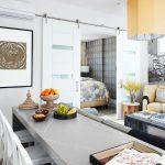 Ikea Schner Stauraum 5 Einfache Hacks Ideen Modulküche Betten Bei 160x200 Küche Kaufen Regal Miniküche Kosten Sofa Mit Schlaffunktion Wohnzimmer Ikea Raumteiler