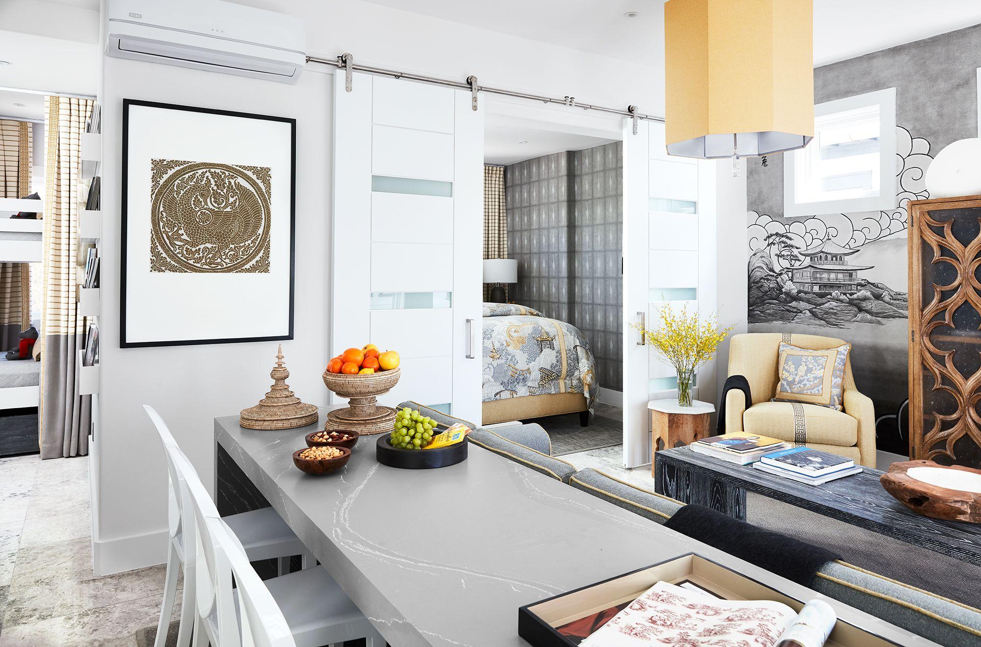 Full Size of Ikea Schner Stauraum 5 Einfache Hacks Ideen Modulküche Betten Bei 160x200 Küche Kaufen Regal Miniküche Kosten Sofa Mit Schlaffunktion Wohnzimmer Ikea Raumteiler