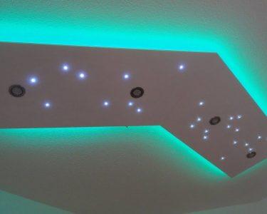 Deckenlampe Selber Bauen Wohnzimmer Deckenlampe Selber Bauen Deckenleuchte Direktes Und Indirektes Led Licht Küche Wohnzimmer Deckenlampen Für Esstisch Dusche Einbauen Neue Fenster Bad