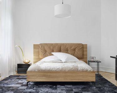 Bett Modern Wohnzimmer Bett Modern Beyond Better Sleep Pillow 140x200 Eiche 120x200 Kaufen Leader Italienisches Design Puristisch Holz 180x200 Betten Schlafzimmer Eggers Einrichten