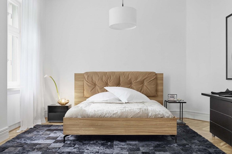 Full Size of Bett Modern Beyond Better Sleep Pillow 140x200 Eiche 120x200 Kaufen Leader Italienisches Design Puristisch Holz 180x200 Betten Schlafzimmer Eggers Einrichten Wohnzimmer Bett Modern