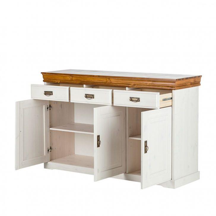Medium Size of Sideboard Kche Wei Grau Anrichte 30 Cm Ahorn Tapete Auf Raten Wohnzimmer Küchenanrichte