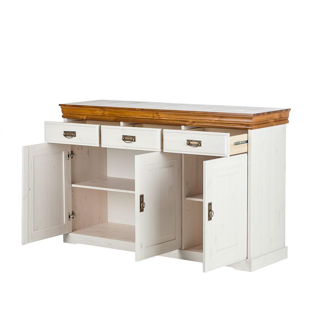 Full Size of Sideboard Kche Wei Grau Anrichte 30 Cm Ahorn Tapete Auf Raten Wohnzimmer Küchenanrichte