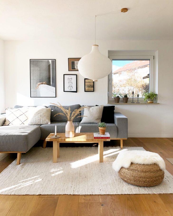 Medium Size of Hängelampen Wohnzimmer Couch Sofa Hngelampe Lampe Poster Stehleuchte Deko Wandbild Hängelampe Hängeschrank Weiß Hochglanz Gardinen Tapete Fototapeten Wohnzimmer Hängelampen Wohnzimmer