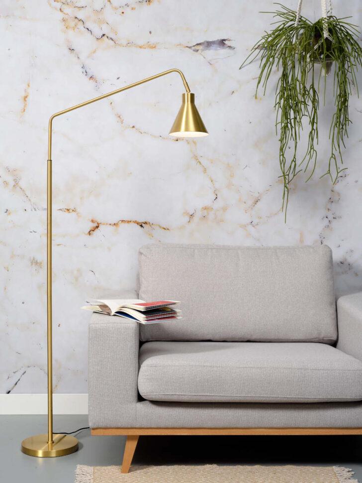 Medium Size of Klassisch Moderne Stehlampe Mit Konischem Schirm Casa Lumi Deckenlampen Wohnzimmer Modern Duschen Küche Weiss Modernes Bett 180x200 Tapete Holz Stehlampen Wohnzimmer Stehlampe Modern