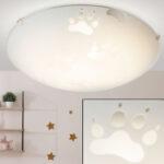 Deckenlampen Kinderzimmer Deckenlampe Wohnzimmer Sofa Regale Regal Für Modern Weiß Kinderzimmer Deckenlampen Kinderzimmer