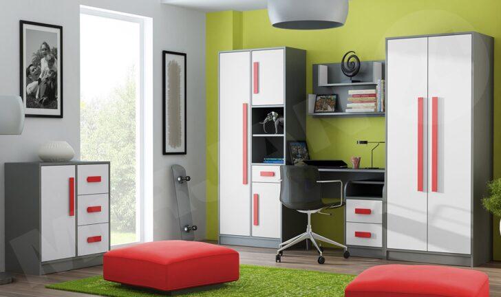 Medium Size of Eckkleiderschrank Kinderzimmer Set Tigi Ii Mirjan24 Regal Weiß Sofa Regale Kinderzimmer Eckkleiderschrank Kinderzimmer