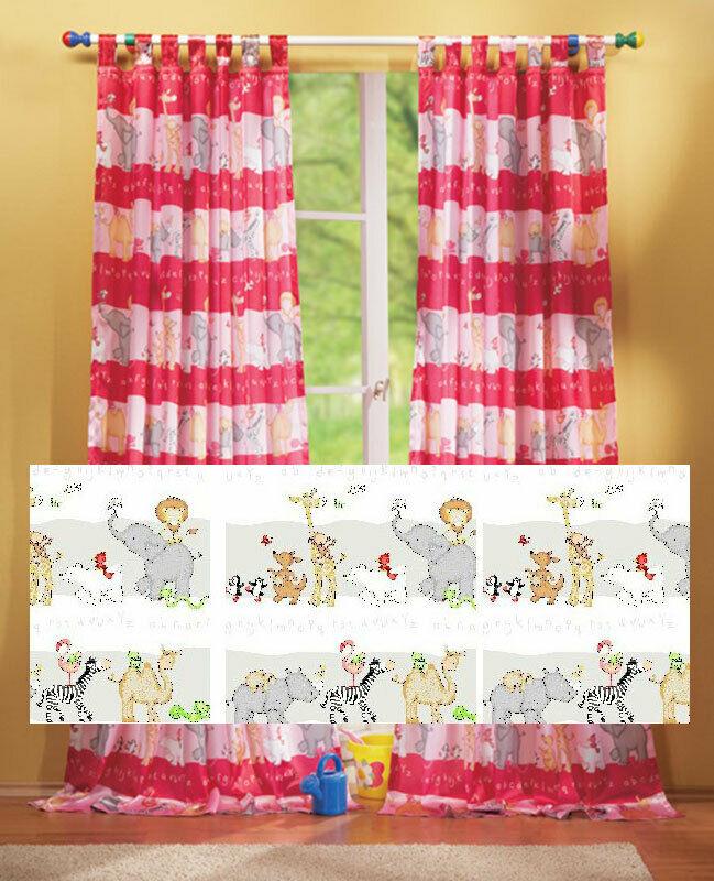 Full Size of Scheibengardinen Kinderzimmer Gardinen Mehr Als 10000 Angebote Regale Regal Weiß Küche Sofa Kinderzimmer Scheibengardinen Kinderzimmer