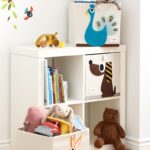 Kinderzimmer Wanddeko Kinderzimmer Kinderzimmer Wanddeko Deko Accessoires Online Kaufen Kleine Fabriek Küche Regal Weiß Regale Sofa