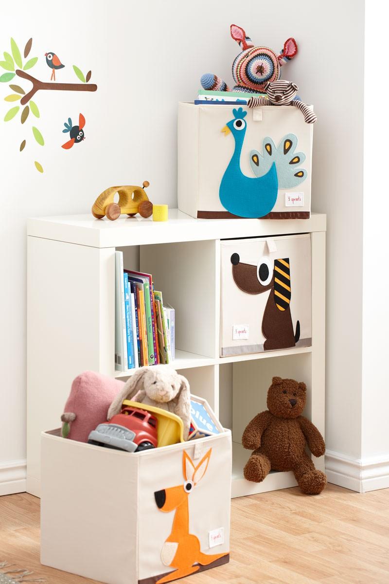 Full Size of Kinderzimmer Wanddeko Deko Accessoires Online Kaufen Kleine Fabriek Küche Regal Weiß Regale Sofa Kinderzimmer Kinderzimmer Wanddeko