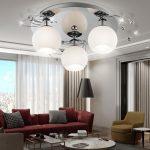53434930384a7 Deckenleuchten Bad Tischlampe Wohnzimmer Teppiche Gardinen Für Led Deckenleuchte Hängeschrank Teppich Relaxliege Schrankwand Vorhänge Lampen Wohnzimmer Deckenleuchten Wohnzimmer