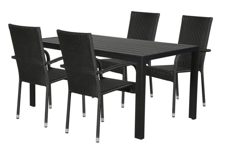 Medium Size of Gartenmbel Set Cult Garten Tisch 4 Sthle Polyrattan Esstisch Sheesham Shabby Massiver Rustikal Holz Großer Oval Stapelstühle Massiv Glas Venjakob Vintage Esstische Stühle Esstisch