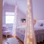 Schlafzimmer Deko Ideen 50 Wohnung Selbst Gemacht Deckenleuchte Komplett Weiß Kronleuchter Deckenlampe Wandtattoo Teppich Komplettangebote Wanddeko Küche Wohnzimmer Schlafzimmer Deko Ideen