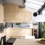 Kche Mit Dachschrge Bilder Ideen Couch Küche Kaufen Ikea Betten Bei Modulküche Sofa Schlaffunktion 160x200 Miniküche Kosten Wohnzimmer Küchenrückwand Ikea