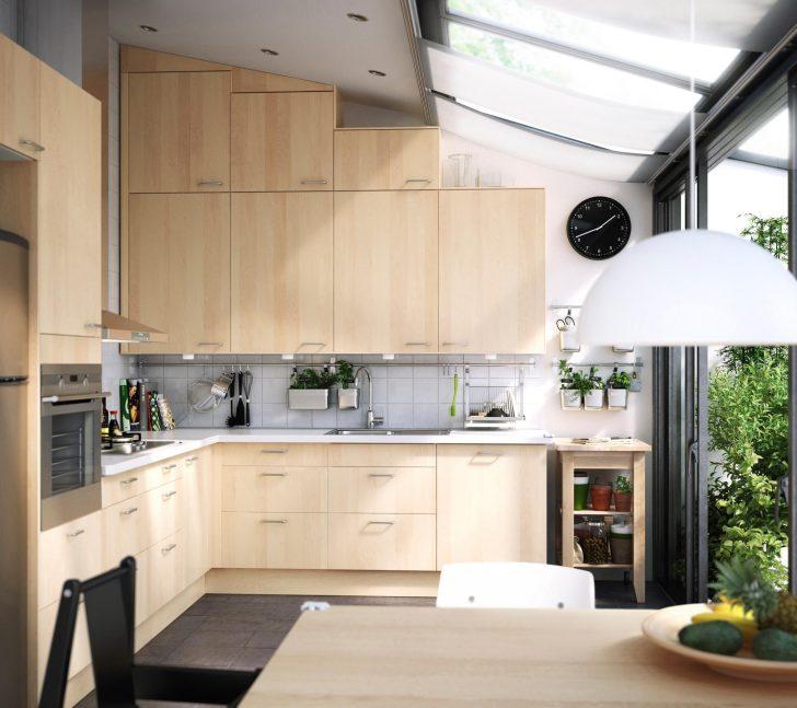 Medium Size of Kche Mit Dachschrge Bilder Ideen Couch Küche Kaufen Ikea Betten Bei Modulküche Sofa Schlaffunktion 160x200 Miniküche Kosten Wohnzimmer Küchenrückwand Ikea