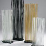 Paravent Outdoor Wohnzimmer Paravent Outdoor Garten Metall Glas Ikea Balkon Bambus Holz Amazon Polyrattan Sticks L 60 H 180 Cm Fr Innen Extremis Küche Kaufen Edelstahl