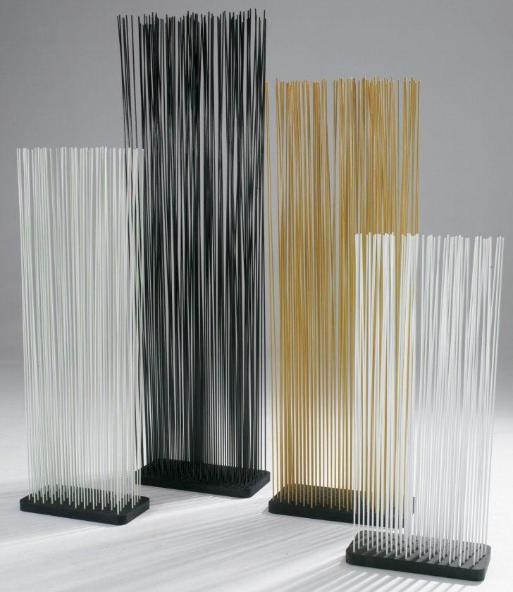 Medium Size of Paravent Outdoor Garten Metall Glas Ikea Balkon Bambus Holz Amazon Polyrattan Sticks L 60 H 180 Cm Fr Innen Extremis Küche Kaufen Edelstahl Wohnzimmer Paravent Outdoor