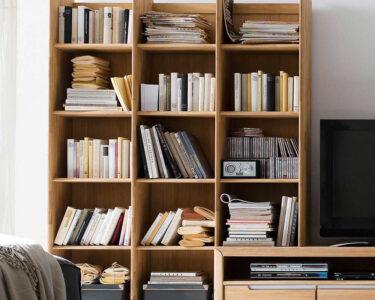 Massivholz Regal Regal Massivholz Regal Vlarenzo Aus Wildeiche Bianco Pharao24de Auf Rollen Bad Weiß Modular Mit Schreibtisch Dvd Regale Flexa Gebrauchte Schlafzimmer Europaletten