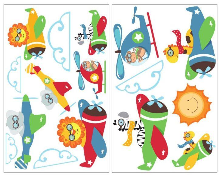 Medium Size of Wandtattoo Kinderzimmer Tiere Regal Schlafzimmer Sprüche Küche Weiß Wandtattoos Wohnzimmer Bad Badezimmer Sofa Regale Kinderzimmer Wandtattoo Kinderzimmer Tiere