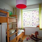 Plissee Kinderzimmer Preis Insektenschutz In Perkam Regal Sofa Weiß Regale Fenster Kinderzimmer Plissee Kinderzimmer