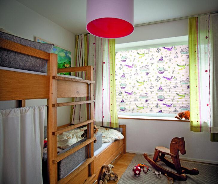 Medium Size of Plissee Kinderzimmer Preis Insektenschutz In Perkam Regal Sofa Weiß Regale Fenster Kinderzimmer Plissee Kinderzimmer