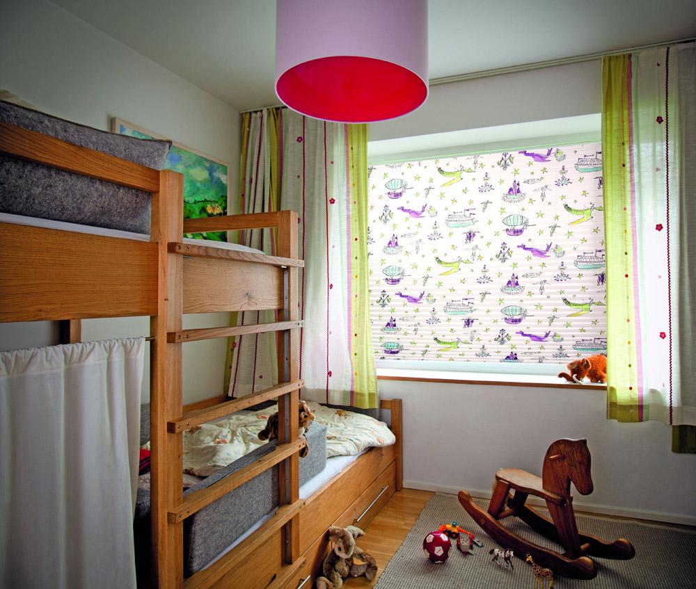 Full Size of Plissee Kinderzimmer Preis Insektenschutz In Perkam Regal Sofa Weiß Regale Fenster Kinderzimmer Plissee Kinderzimmer