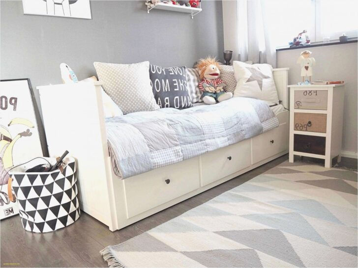 Medium Size of Jugendzimmer Ikea Vom Kinderzimmer Zum Gestalten Küche Kosten Bett Sofa Miniküche Kaufen Mit Schlaffunktion Betten 160x200 Modulküche Bei Wohnzimmer Jugendzimmer Ikea