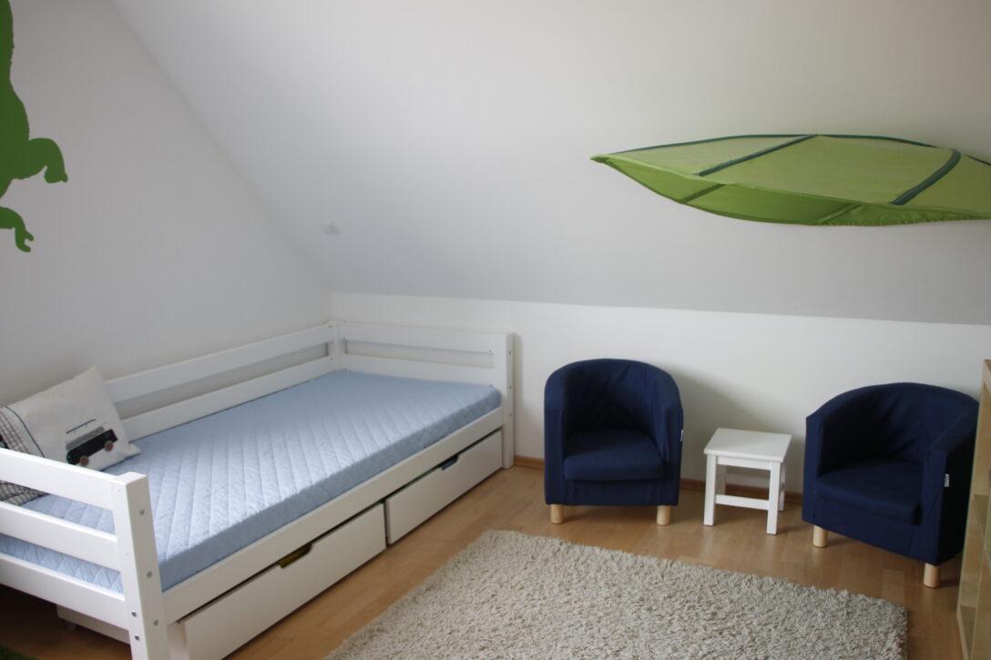 Large Size of Kinderzimmer Einrichten Tipps Rund Um Mbel Regal Weiß Sofa Regale Kinderzimmer Kinderzimmer Einrichtung