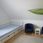 Kinderzimmer Einrichtung Kinderzimmer Kinderzimmer Einrichten Tipps Rund Um Mbel Regal Weiß Sofa Regale