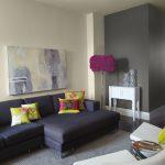 Wohnzimmer Wandfarben Moderne Lsungen Wandfarbe Duschen Landhausküche Modernes Bett 180x200 Esstische Sofa Deckenleuchte Bilder Fürs Wohnzimmer Moderne Wandfarben