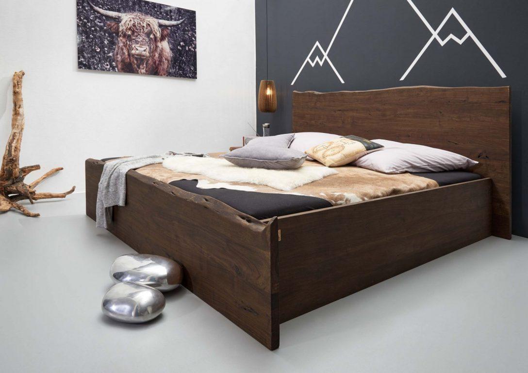 Large Size of Bett Modern Betten Holz Leader 180x200 Kaufen 140x200 Italienisches Design Puristisch Eiche Beyond Better Sleep Pillow 120x200 Aus Akazie Lackiert Braun Wohnzimmer Bett Modern