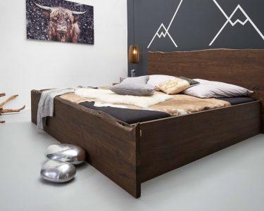 Bett Modern Wohnzimmer Bett Modern Betten Holz Leader 180x200 Kaufen 140x200 Italienisches Design Puristisch Eiche Beyond Better Sleep Pillow 120x200 Aus Akazie Lackiert Braun
