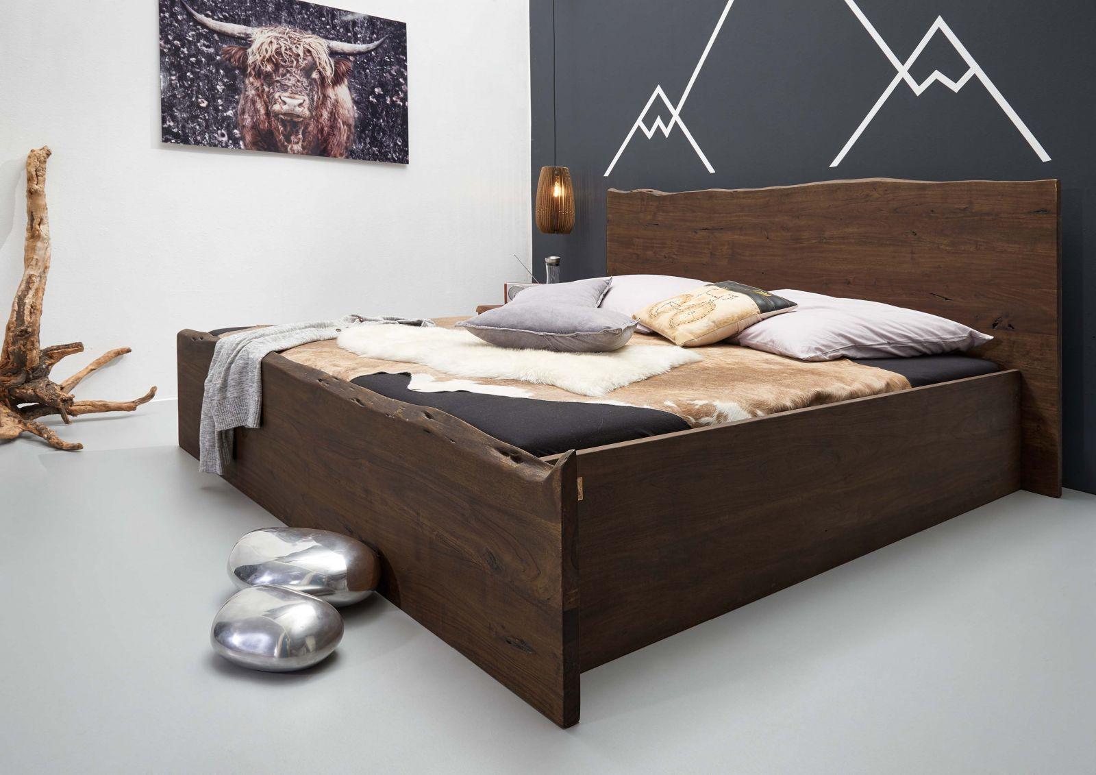 Full Size of Bett Modern Betten Holz Leader 180x200 Kaufen 140x200 Italienisches Design Puristisch Eiche Beyond Better Sleep Pillow 120x200 Aus Akazie Lackiert Braun Wohnzimmer Bett Modern