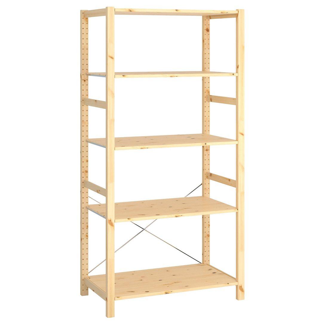 Large Size of Holzregal Ikea Gebraucht Kaufen Nur 4 St Bis 75 Gnstiger Küche Kosten Betten 160x200 Miniküche Hängeregal Bei Modulküche Sofa Mit Schlaffunktion Wohnzimmer Ikea Hängeregal