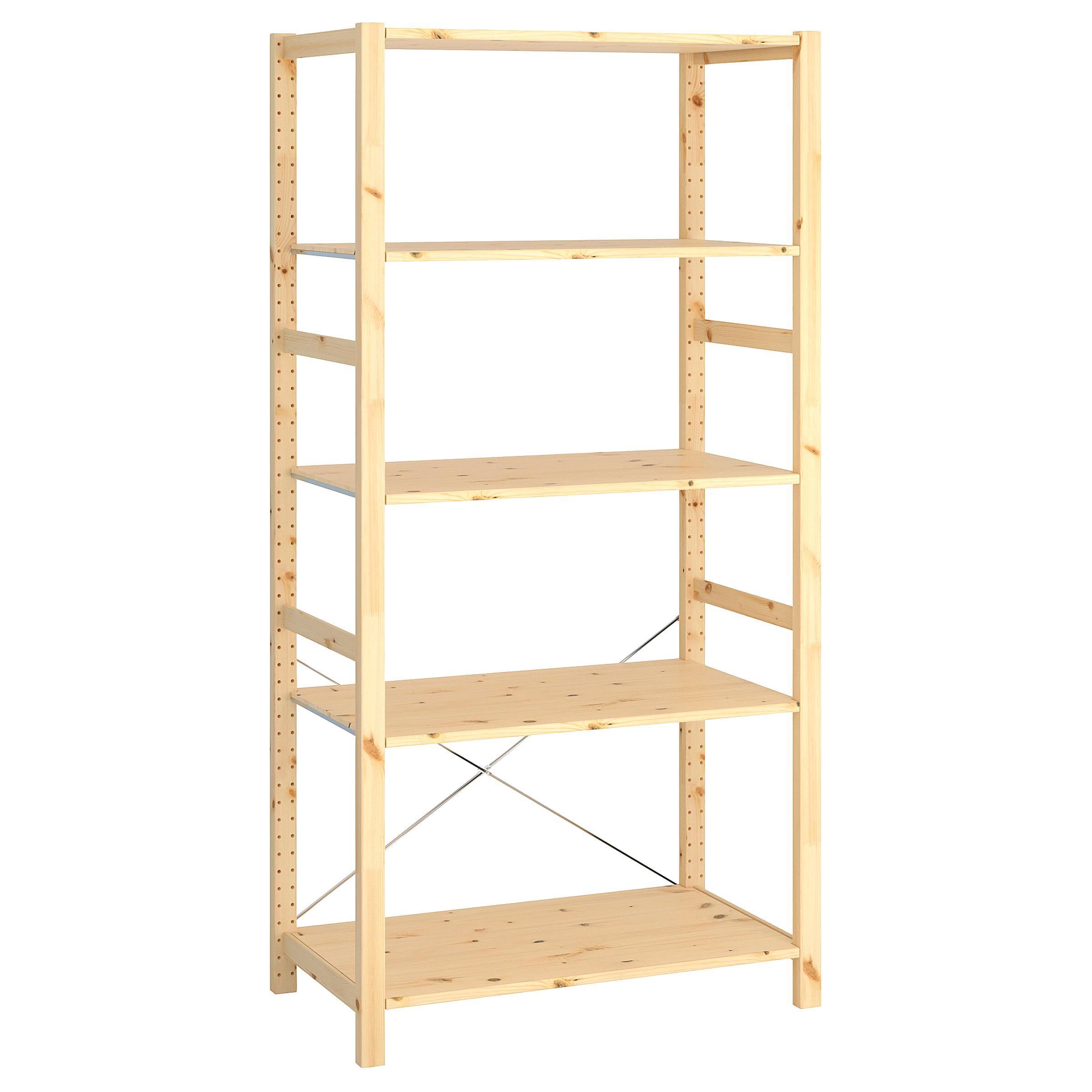 Full Size of Holzregal Ikea Gebraucht Kaufen Nur 4 St Bis 75 Gnstiger Küche Kosten Betten 160x200 Miniküche Hängeregal Bei Modulküche Sofa Mit Schlaffunktion Wohnzimmer Ikea Hängeregal