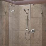 Kermi Tusca Sinnliche Antirutschmatte Dusche Bodenebene 80x80 Badewanne Mit Komplett Set Bluetooth Lautsprecher Moderne Duschen Hüppe Nischentür Sprinz 90x90 Dusche Pendeltür Dusche