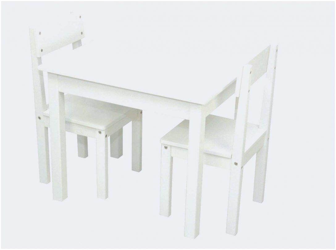 Large Size of Esszimmerstuhl Mit Armlehne Ikea Küche Kosten Miniküche Sofa Schlaffunktion Betten Bei 160x200 Eckbank Modulküche Kaufen Garten Wohnzimmer Eckbank Ikea