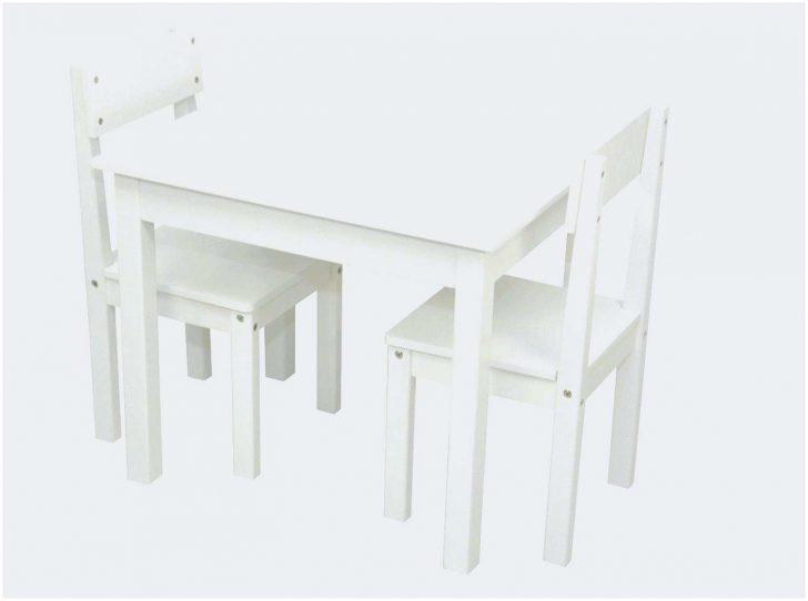 Medium Size of Esszimmerstuhl Mit Armlehne Ikea Küche Kosten Miniküche Sofa Schlaffunktion Betten Bei 160x200 Eckbank Modulküche Kaufen Garten Wohnzimmer Eckbank Ikea