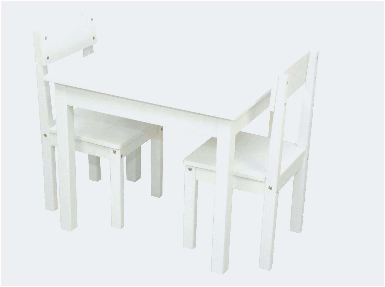 Full Size of Esszimmerstuhl Mit Armlehne Ikea Küche Kosten Miniküche Sofa Schlaffunktion Betten Bei 160x200 Eckbank Modulküche Kaufen Garten Wohnzimmer Eckbank Ikea