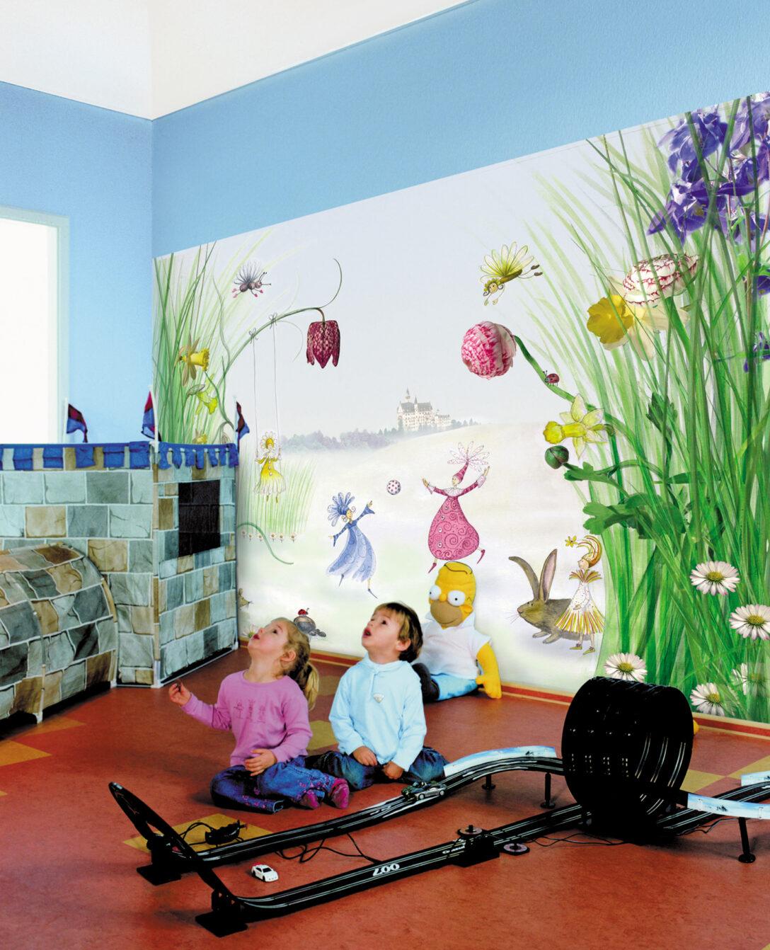 Large Size of Fototapeten Kinderzimmer Kiss Regale Sofa Regal Weiß Wohnzimmer Kinderzimmer Fototapeten Kinderzimmer