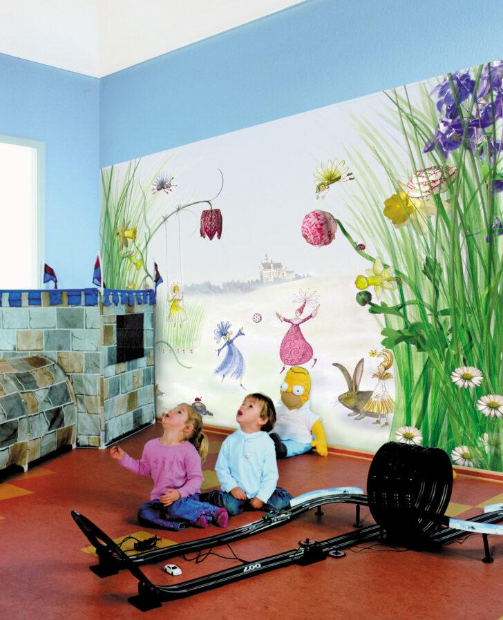Medium Size of Fototapeten Kinderzimmer Kiss Regale Sofa Regal Weiß Wohnzimmer Kinderzimmer Fototapeten Kinderzimmer