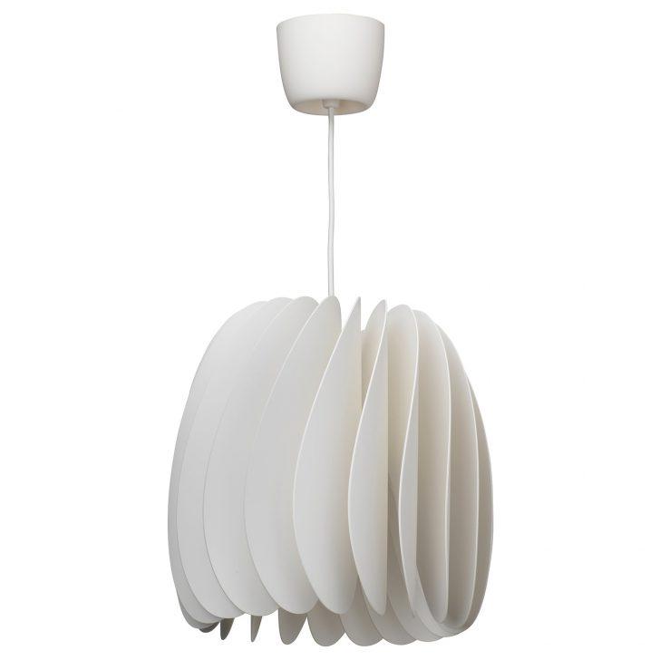 Medium Size of Ikea Hängelampe Küche Kaufen Betten 160x200 Miniküche Kosten Bei Modulküche Sofa Mit Schlaffunktion Wohnzimmer Wohnzimmer Ikea Hängelampe