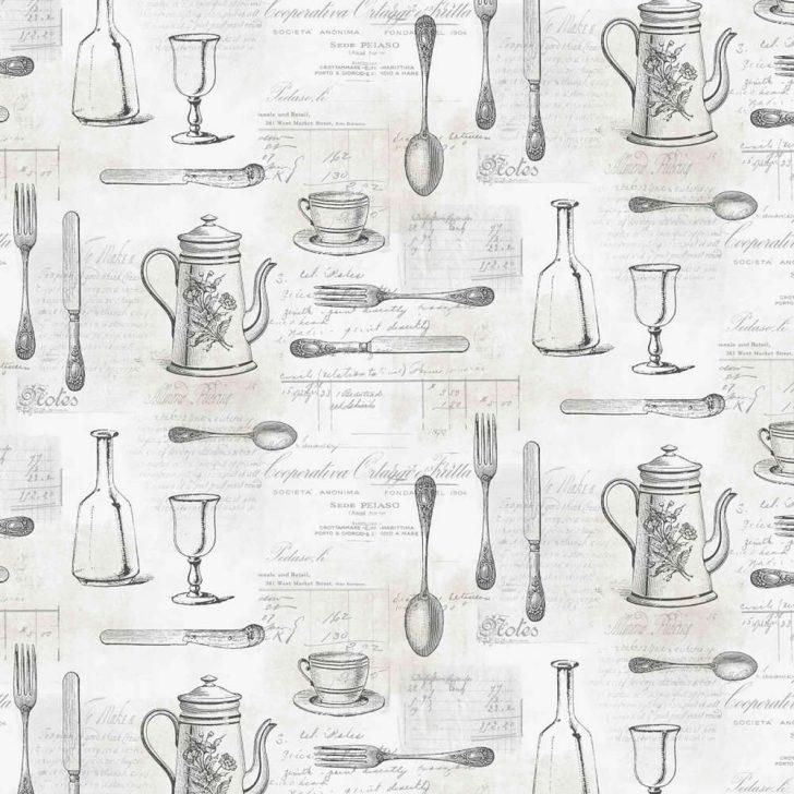 Medium Size of Tapete Essener Ke29939 Kitchen Style 3 Kostenloser Versand Wohnzimmer Küchentapeten