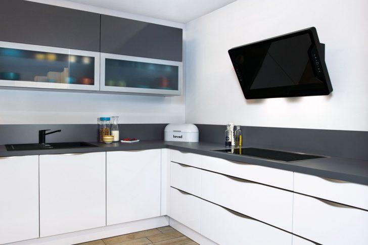 Medium Size of Küchenideen Kche Planen Hornbach Wohnzimmer Küchenideen
