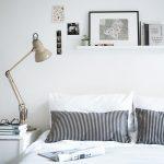 Schlafzimmer Lampen Wohnzimmer Schlafzimmerlampen Gemtlich Und Praktisch Jetzt Mehr Erfahren Vorhänge Schlafzimmer Luxus Deckenlampen Wohnzimmer Regal Gardinen Für Massivholz Designer