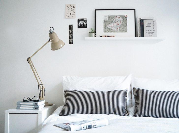 Medium Size of Schlafzimmerlampen Gemtlich Und Praktisch Jetzt Mehr Erfahren Vorhänge Schlafzimmer Luxus Deckenlampen Wohnzimmer Regal Gardinen Für Massivholz Designer Wohnzimmer Schlafzimmer Lampen