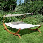 Gartenliege Wetterfest Gartenliegen Aldi Klappbar Test Holz Mit Holzgestell Wohnzimmer Gartenliege Wetterfest