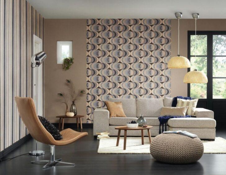 Medium Size of Moderne Schlafzimmer Tapeten Grau Wohnzimmer Tapezieren Wandbilder Deckenleuchten Deckenlampen Bilder Fürs Tisch Kamin Modern Kommode Lampe Vorhänge Wohnzimmer Tapete Wohnzimmer